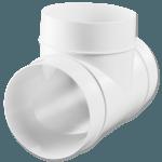 Potrubia z PVC