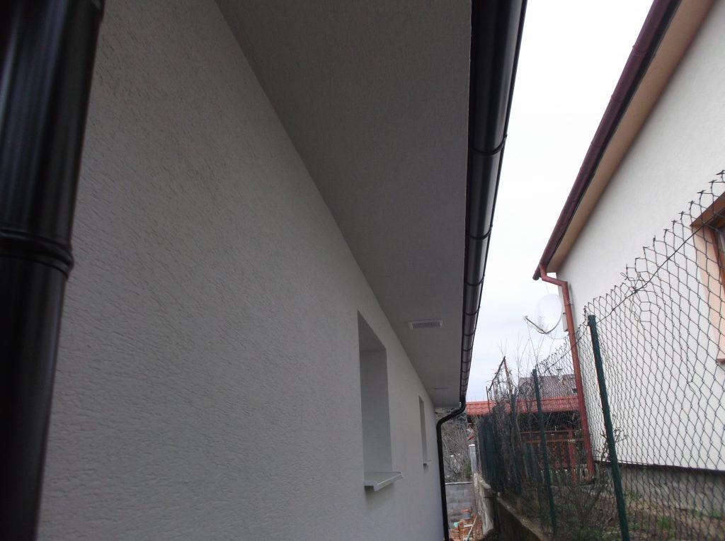 Rodinný dom Humenné