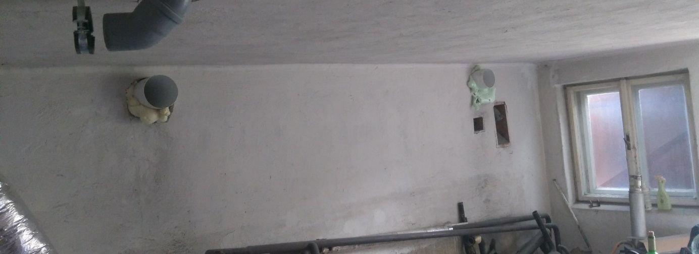 rekuperacia-pri-rekonstrukcii-domu-featured
