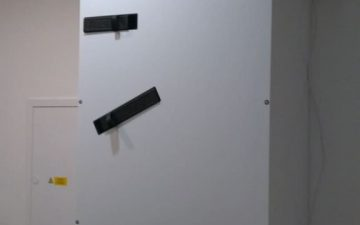 vetranie a rekuperácia Michalovce