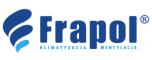 produkty Frapol
