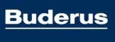 produkty Buderus