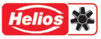 produkty Helios