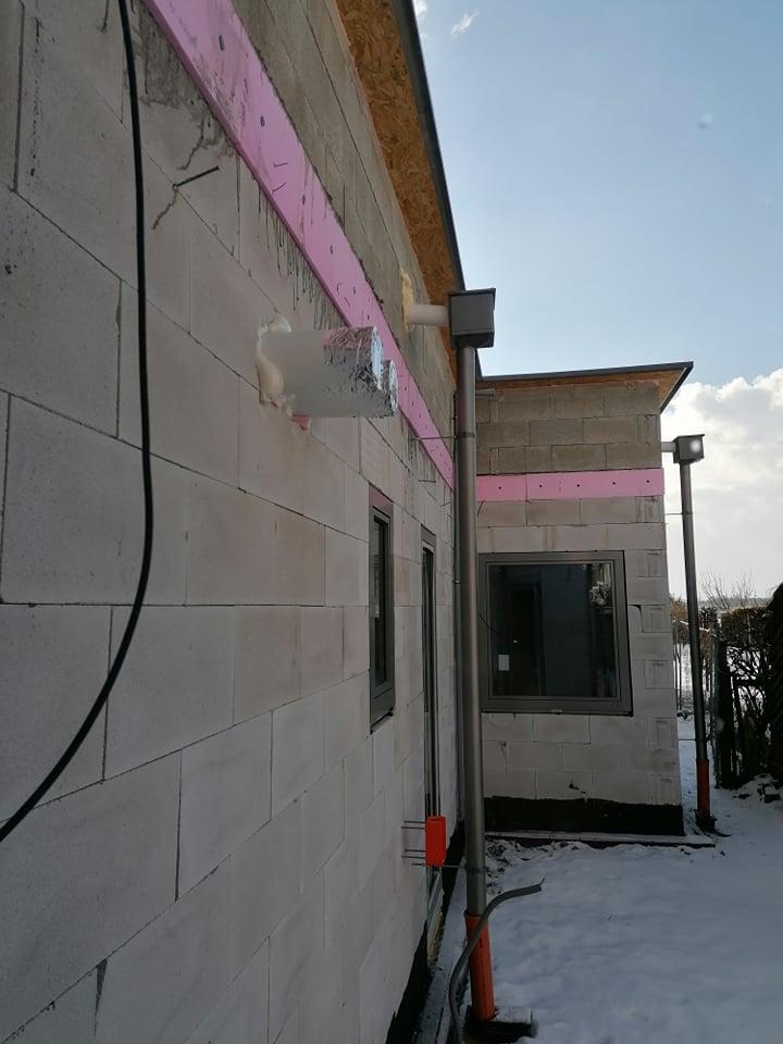 fasadne vyustky rekuperacia