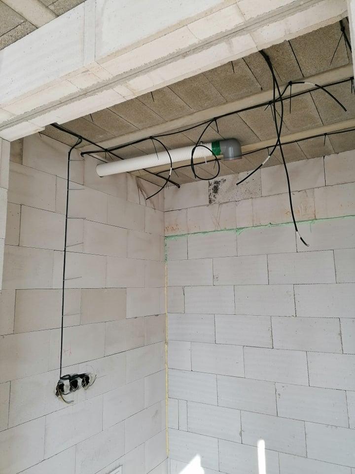 potrubia antibakterialne vetranie Trnava